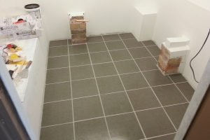 floor-tiling-after