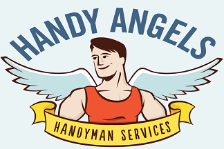 Handy Angels - Handyman Services